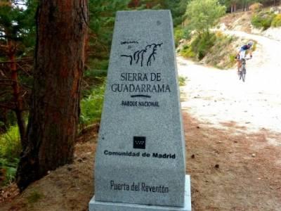 Puertos del Reventón y Calderuelas;viajes en marzo senderismo niños hoces del duraton senderismo